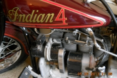 1932_Indian_4_engine