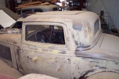 1932_Ford_3_Window_Barn_Find