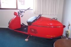 Medeiros_1947_Salisbury_Scooter_004