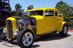 Medeiros_Mike_32_ford_Yellow_002