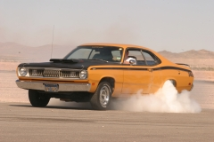 burnout mopars 009